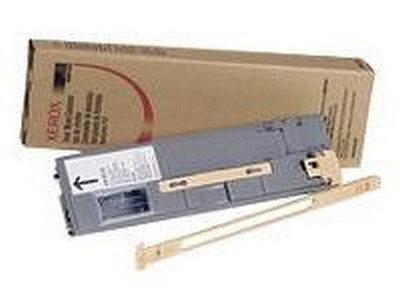 Xerox Toner Bottle - Xerox Waste Toner Bottle - Wc 7132