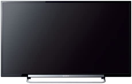 Sony KDL46R470A - Televisión LCD de 40 pulgadas Full HD, color negro: Amazon.es: Electrónica