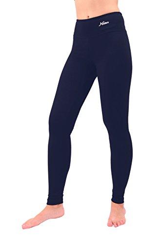 - NIRLON Yoga Pants for Women Best Leggings 28