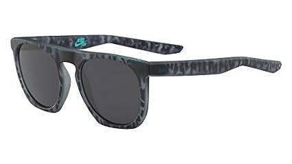 Amazon.com: Nike EV0923-066 Flatspot Sunglasses (Frame Dark ...