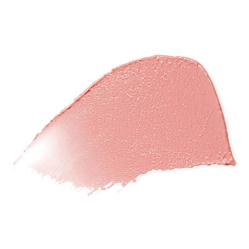 Buy natural pink lipstick