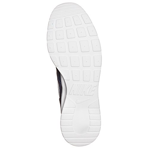 Nike Kaishi Print Sneaker Homme