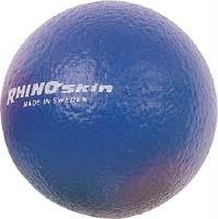 Champion Sports Softi Rhino Skin Ball (7-Inch)