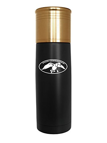 Commander Shotshell Double Insulated Thermos product image