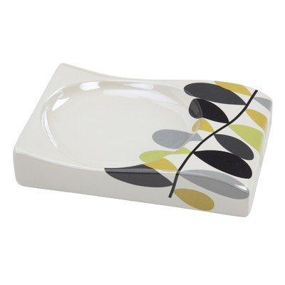 UPC 008978422831, Juniper Soap Dish