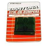 DANTONA Stik-On Bumpers (STIK-5023P) Motherboard Self-Adhesive Bumpers