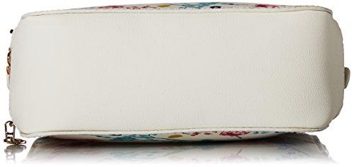 taille Nova Jasper cm Sac 15 Desigual Multicolore bandoulière 18saxp40 qtX0E0