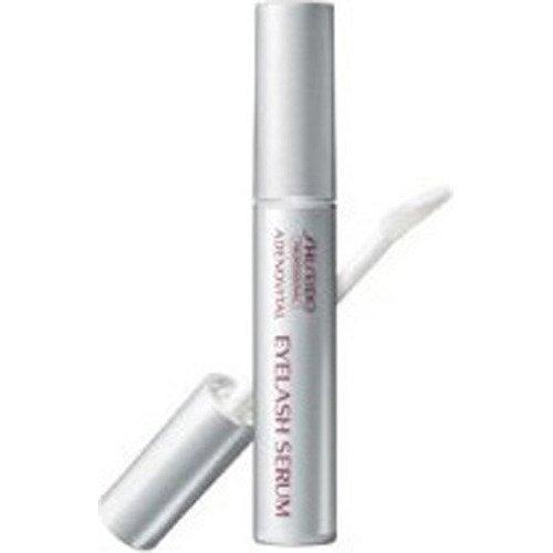 F73 Japan Shiseido Professional Eyelash Serum 6g