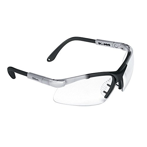 Wilson Aviator Protective Racquetball Eyewear from Wilson