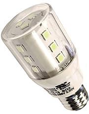 FRIGIDAIRE Genuine Frigidaire 5304517886 LED Light