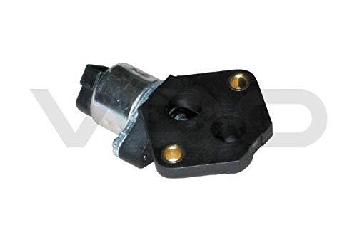 VDO A98101 Attuatori Motore