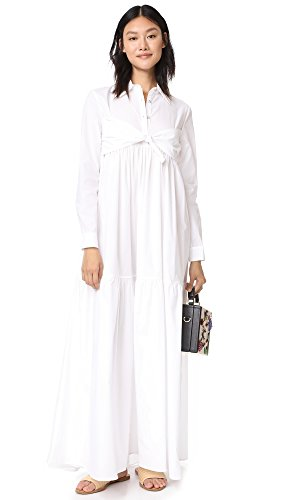 mara hoffman women's faye maxi dress - 31v1cC1VW1L - Mara Hoffman Women's Faye Maxi Dress