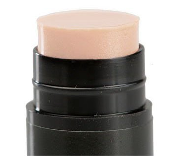 Palladio Herbal Tinted Lip Balm - 3