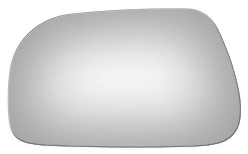 2004-2005-chrysler-pacifica-left-driver-mirror-glass-lens-only