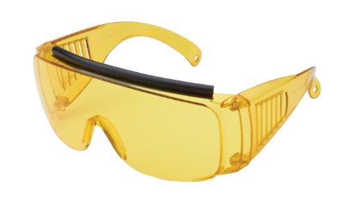 pour Rahmen le Gelb Transparenter Gläser Subke Lunettes intégrales Gelbe sport de 7004 soleil Jaune w1PYqXa
