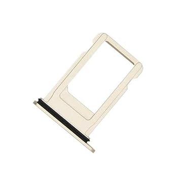 Infigo - Soporte para Tarjetas SIM para Apple iPhone 6 ...