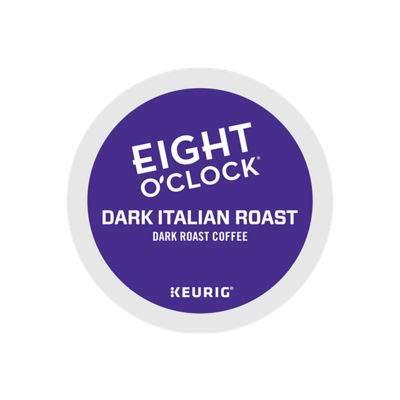 timothys k cups italian roast - 5