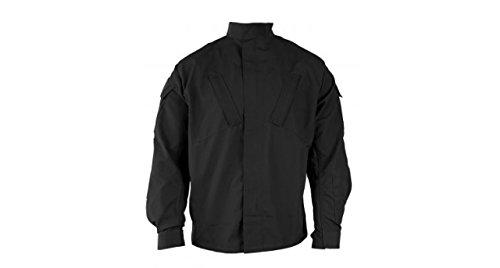 Propper TAC.U Coat, Large-Short, (Battle Rip Combat Shirt)