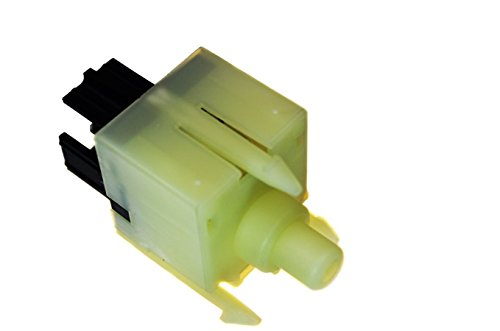 - PT Auto Warehouse BMS-527 - A/C & Heater Blower Motor Switch - for Manual Temperature Control