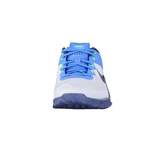 Squadron blue Azul Deporte Glow 400 Blue 821913 De Nike Mujer Tint Para Zapatillas wvgxxq6