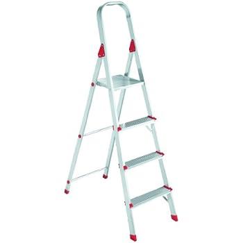 Louisville Ladder L2346 04 200 Pound Duty Rating Euro