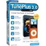 Tune Plus