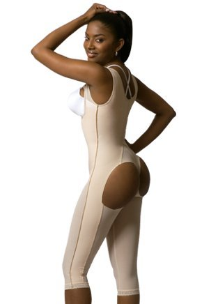 compression garments for thighs compression garments for legs