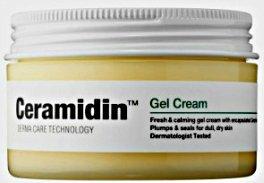Dr.Jart+ Ceramidin Gel-Cream