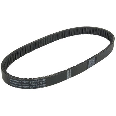 Continental Elite Sport CVT Drive Belt for Polaris PHOENIX 200 2005-2017 by Continental