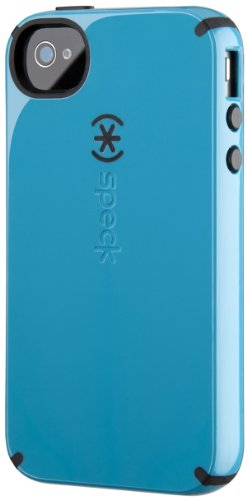 Speck Products CandyShell Glossy iPhone