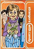 Strangers with Candy - The Complete Series