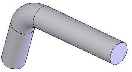 Grip Lg StyleC 3 Hitch Pins 1 Each 5//8 Dia