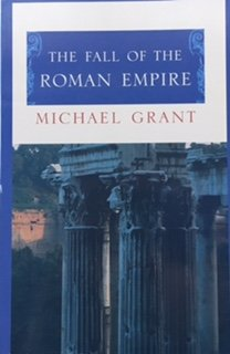 Download The Fall of the Roman Empire pdf