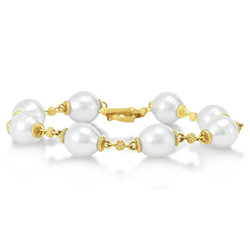paspaley-south-sea-cultured-pearl-bracelet-granulated-14k-y-gold-11mm