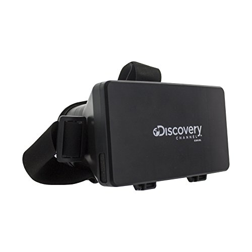 paladone-discovery-channel-virtual-reality-glasses