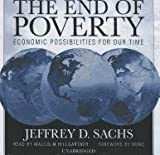 The End of Poverty: Economic Possibilities for Our Time, Library Edition