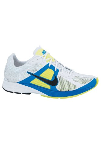 Nike Men Zoom Streak 4 511591-174 US 5,5