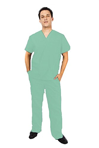 Buy surgical scrubs xl