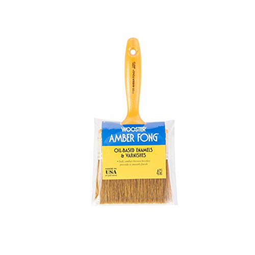 Wooster Brush Wooster 1123 4