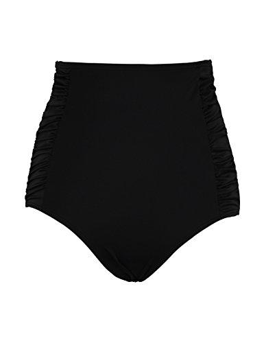Vintage Bikini Briefs - 4