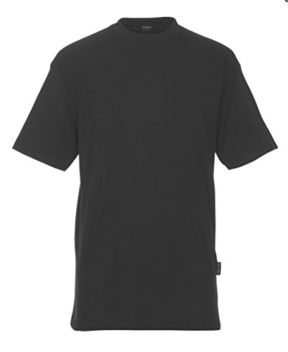 Mascot Java T- Shirt 2XL One, schwarz, 00782-250-09