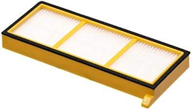 Todidaf - Accesorios de aspiradora para barredora de repuesto, 1 ...
