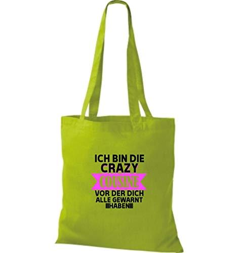 Bolso Lima Para Mujer De Asas Sho09764 Shirtstown aZfqzw