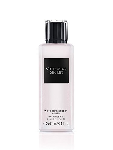 Victoria's Secret Angel Fragrance Mist 8.4 oz