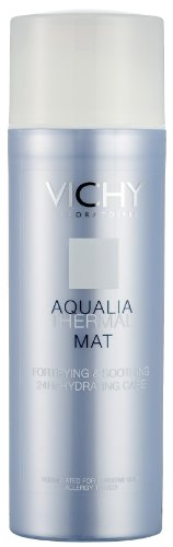 Vichy-Aqualia-Thermal-Hydrating-Fortifying-Lotion-24-Hour-Facial-Moisturizer-with-SPF-25-169-Fl-Oz