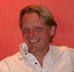 Michael Markert