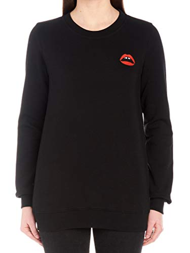 Markus Lupfer Luxury Fashion Womens Sweatshirt Winter ()