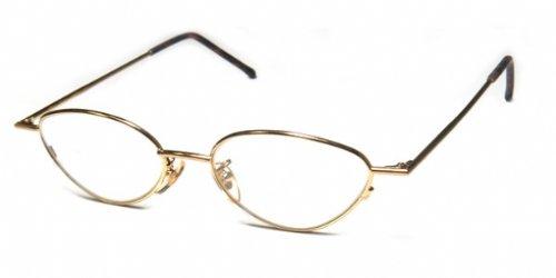 christian-roth-2412-color-9-eyeglasses