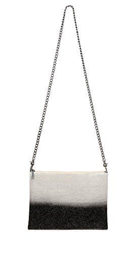 whiting-davis-metal-mesh-ombre-evening-bag-pearl-one-size