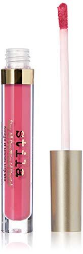 stila Stay All Day Liquid Lipstick - Bella